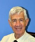 Dr. John McLean